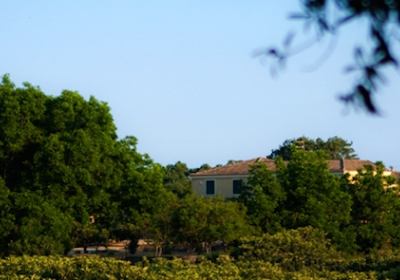 Agriturismo Marino